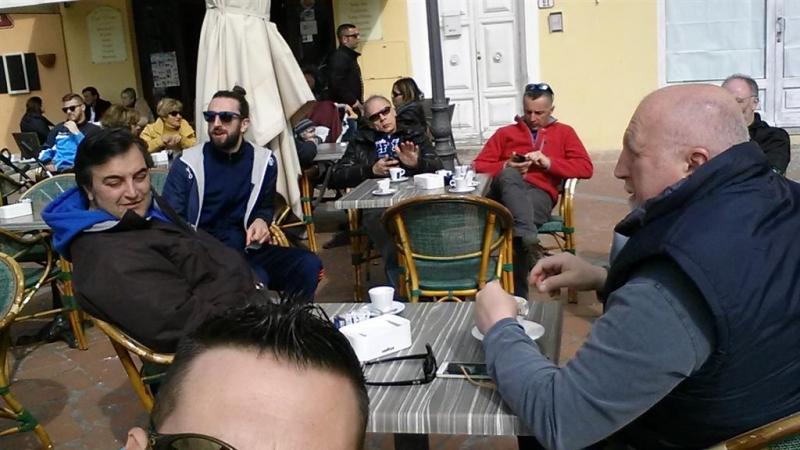 elba2016 a tavola (18)