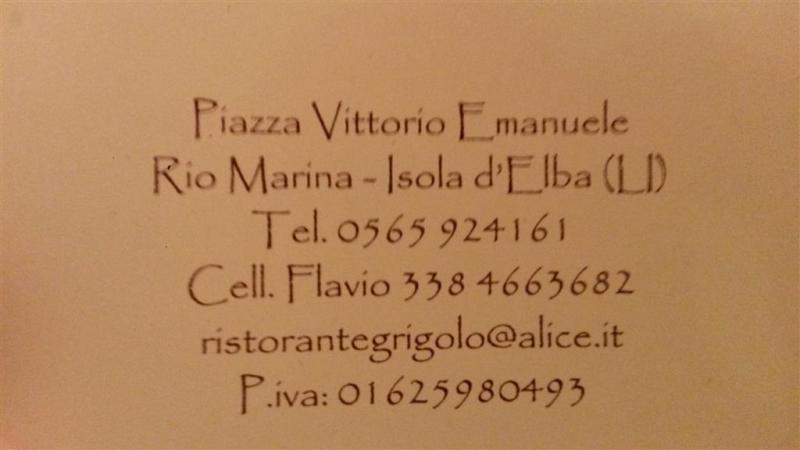 elba2016 a tavola (32)