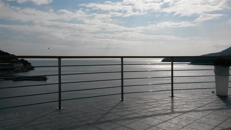 elba2016 (panoramiche) (14)