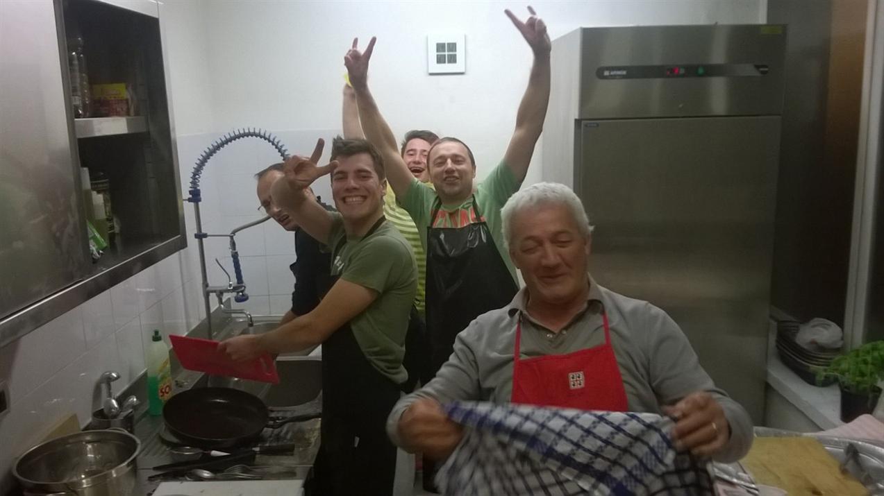 boano boano poppo marcello menegatt 1 (Custom)
