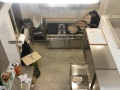 aaa la cucina e le sue regole (Custom)