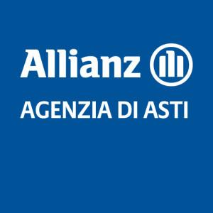 Allianz_logo_senza_agente-1