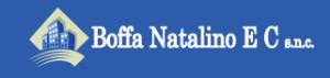 Boffa_logo_maglia
