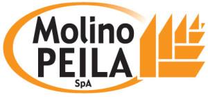 PEILA_logo