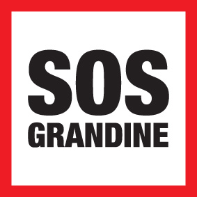 SOS_logo_maglia