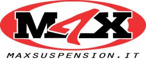max_susp_logo