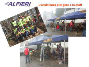 Resoconto Alfieri 2011-5