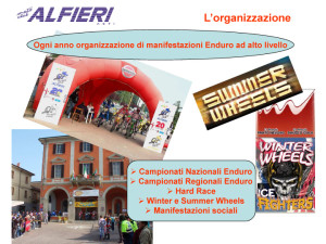 Resoconto Alfieri 2011-6