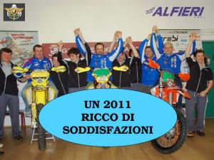 Resoconto Alfieri 2011-7 copy