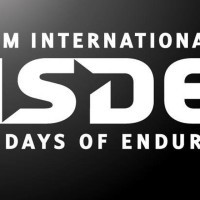 isde ufficiale