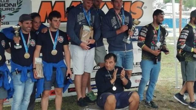 Podio Squadre Motoclub (2)