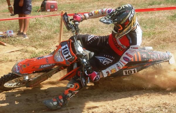 Jordi Gardiol