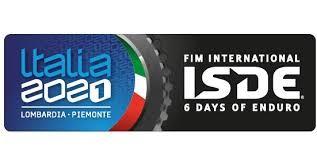 isde logo composite